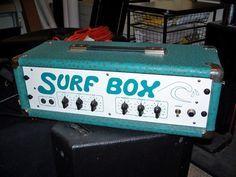 crazy expensive soldano surf box <3