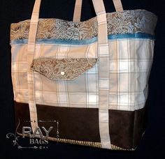 www.facebook.com/... handbag hand bag purse tote men's fashion fashionable art