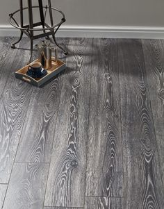 Search results for: 'cottage soft pebble oak laminate flooring' | Direct Wood Flooring Black Laminate Flooring, Direct Wood Flooring, Best Flooring, Wood Laminate, Stone Flooring, Floor Design, House Design, Interior Styling, Interior Decorating