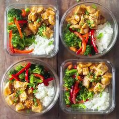 Easy Healthy Meal Prep, Easy Healthy Recipes, Healthy Cooking, Delicious Recipes, Healthy Snacks, Eating Healthy, Simple Meal Prep, Dinner Healthy, Clean Cooking