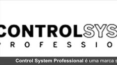Control System professional - Chic Mix