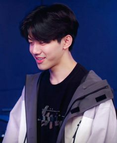Day6 Dowoon, Bob The Builder, My Boo, Boyfriend Material, Photo S, Kpop, Guys, Drum, Band