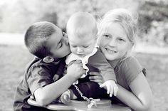 Siblings Siblings, Couple Photos, Couples, Baby, Couple Shots, Couple Photography, Couple, Baby Humor, Infant