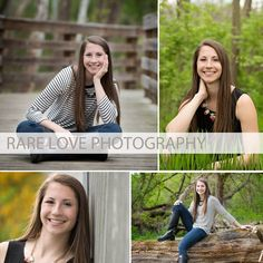 Senior Portraits-Seniors Pictures-Rare Love Photography Senior Pictures- Senior Picture Ideas