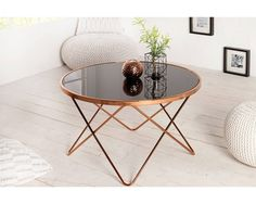 http://mobiliernitro.com/27651-thickbox_atch/table-basse-ronde-design-cuivre-antonella-metal.jpg