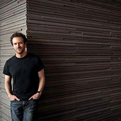 Jason Fried, 37 Signals Jason Fried, Business Articles, Software Development, Tech, How To Plan, Mens Tops, Mobile Applications, Entrepreneur, Gap