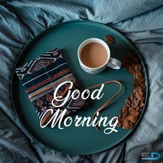 Good Morning Coffee Images, Good Morning Beautiful Gif, Good Morning Happy Sunday, Good Morning Images Flowers, Good Morning Cards, Good Morning Messages, Good Morning Greetings, Good Morning Wishes Friends, Good Morning Friends Quotes