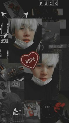 love you >suga >BTS Bts Suga, Min Yoongi Bts, Bts Bangtan Boy, Suga Wallpaper, Min Yoongi Wallpaper, Foto Bts, Bts Photo, Jung So Min, Bts Memes