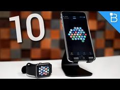 10 awesome Apple Watch tips and tricks