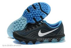Nike Men s Running Shoes Air Max Tailwind Mesh White Deep Sky Blue Super  Deals 4523f5c466c