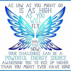 AS LOW AS YOU MIGHT GO IS AS HIGH AS YOU WILL FLY.  #lifequote #lifefactquotes #truth #💯 #truestory #quotesaboutlife #quotes #quote #wings #encouragement #inspire #encouragingquotes #encouragingwords  #confidencequotes #confidence #meme #memes #facts💯 #fact #facts #believe #believeinyourself #factsoflife #yourself #youcandoit #aimhigh #aim #high #fly
