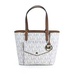 Michael Kors bags & wallets: much dis-count here! Only USD. Newly design for you , just to have a look and you worth to have them. Mk Handbags, Handbags Michael Kors, Michael Kors Bag, Cheap Handbags, Designer Handbags, Cheap Michael Kors, Michael Kors Outlet, Mk Bags Outlet, Michael Kors Bedford