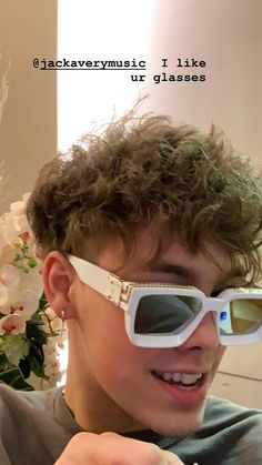 Men's Underwear, My Future Boyfriend, To My Future Husband, Dior, Why Dont We Imagines, S Curl, Hottest Guy Ever, Why Dont We Band, Zach Herron