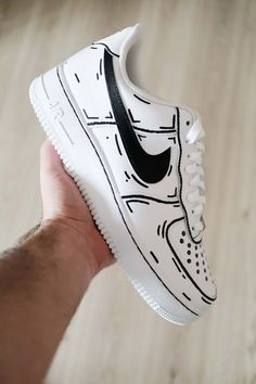 12 Best Shoe Wish List images in 2020 | Sneakers, Air