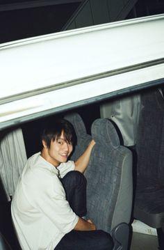 I Love You, My Love, Japanese Boy, Kubota, Lgbt, Idol, Fandoms, Singer, Actors