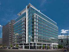 Fantastic #Office #Building