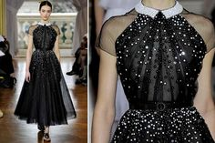 couture 2013 - Christophe Josse