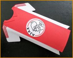 Ria's-Designs  Silhouette Cameo snijpatronen vanaf €0,50 / cutting files