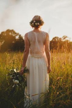 Lace Skirt, Hair Beauty, Victorian, Skirts, Wedding, Dresses, Inspiration, Fashion, Weddings
