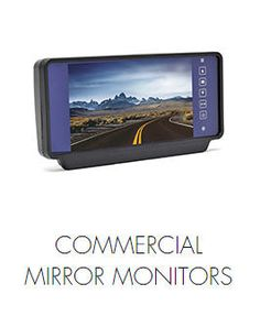 #BackUpCameraSystems #CommercialMirrorMonitors www.RearViewSafety.com Backup Camera, Commercial Vehicle, Monitor, Mirror, Learning, Mirrors, Studying, Teaching, Onderwijs