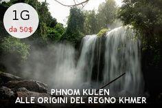 Tour viaggi Cambogia viaggi - In Asia Travel