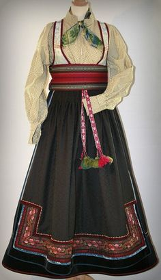 no - Mulighetenes marked Going Out Of Business, Norway, Scandinavian, Dresses, Movies, Art, Fashion, Hipster Stuff, Vestidos