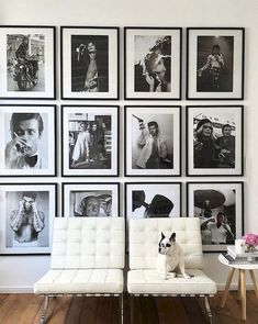 50 WONDERFUL CREATIVE WALL DECOR DESIGN IDEAS #walls #walldecor #walldesignideas
