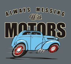 92ab06f4 Ford Pop Anglia Hot rod Classic T Shirt Vintage Car Retro design Gift  Holiday #Gildan #CasualShirts