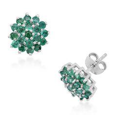 emerald earring - Penelusuran Google