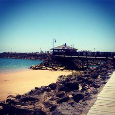 Vamos a la playaaaa 13 juli op naar Fuerteventuraaaaa @kestv
