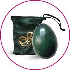 jadeegg_TSR Jade Egg, Castor Oil Packs, Pouch, Wallet, Fertility, Coin Purse, Eggs, Pure Products, Health