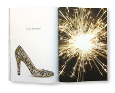 kate spade new york things we love book