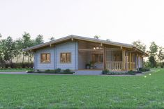 Проекты Viera, Shed, Outdoor Structures, House, Houses, Home, Homes, Barns, Sheds