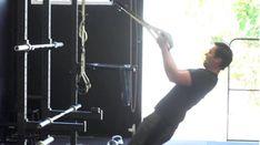 Best Personal Trainer Brisbane