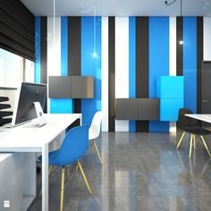 TETREES furniture is of 18 mm thick laminated chipboard. Thanks to appropriate woodcraft we managed to make our product resistant to scratches and smut. It is also resistant to water and high temperatures, so you can place it even in bathroom and kitchen. Modular Walls, Modular Shelving, Modular Furniture, Office Furniture, Furniture Sets, Wall Cupboards, Wall Shelves, Second Hand Furniture, Home Office Design