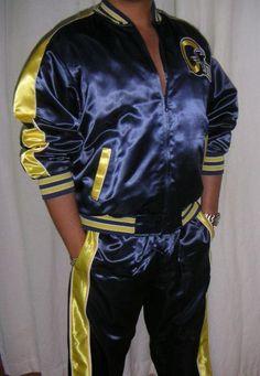 Tux Shirt, Satin Shorts, Satin Bomber Jacket, Leather Jeans, Satin Jackets, Sexy Shirts, Cool Jackets, Matching Shirts