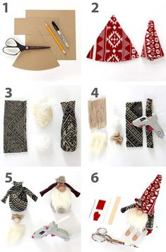 gnomes diy how to make \ gnomes & gnomes diy how to make & gnomes crafts & gnomes diy how to make from socks & gnomes diy & gnomes diy how to make pattern & gnomes garden & gnomes crafts free pattern