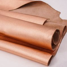 10 Best Upholstery Leather by Color images in 2017 | Leather