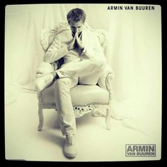 #arminvanbuuren #loveforedm