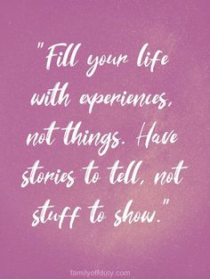 Family Travel Quotes - 31 Inspiring Family Vacation Quotes To Read In 2020 Family Vacation Quotes, Family Quotes, Family Travel, Old Memories Quotes, Road Trip Quotes, Young Quotes, Funny Travel Quotes, Wanderlust Quotes, Beach Quotes