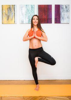 Yoga débutant : 10 postures de yoga pour débutants. Découvrez les 10 postures de yoga les plus faciles à effectuer