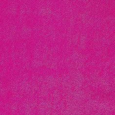 Embossed Iridescent Decorative Paper Hot Pink ($0.70) ❤ liked on Polyvore featuring backgrounds