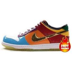 pretty nice 65c81 c7137 Mens Nike Dunk Low Premium yamakasa Pack Wholesale Nike Shoes, Nike Shoes  For Sale,