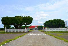 Kraton Yogyakarta , Museum Hidup Kerajaan & Budaya Jawa - http://yukdolanjogja.com/wp-content/uploads/2016/02/keraton-1.1-1024x691.png - http://yukdolanjogja.com/kraton-yogyakarta-museum-hidup-kerajaan-budaya-jawa/ -  #HargaTiketMasuk, #JadwalPagelaranKeraton, #Jogja, #KasultananNgayogyakartaHadiningrat, #KratonNgayogyakartaHadiningrat, #KratonYogyakarta, #RajaYogyakarta, #SejarahKratonYogyakarta, #VisitJogja