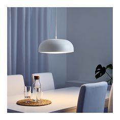 NYMÅNE Pendant lamp  - IKEA
