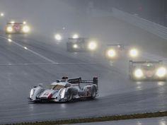 131020-WEC-07-Race.jpg