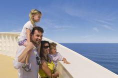 #MSCKreuzfahrten #Ferien Patrick Star, Patrick Spongebob, Kegel, Kind, Couple Photos, Couples, Cruises, Couple Shots, Couple Pics