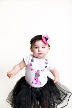 Minnie Mouse First Birthday, Girls first birthday, Minnie Birthday, Babies first birthday, Girls Birthday, Baby birthday, Minnie Mouse party by MendingLifeTogether on Etsy
