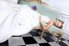 Hire experienced and talented Florida wedding photographers from a reputable firm to make sure that you will get amazing pictures.