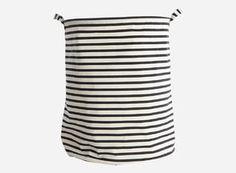 Pyykkikassi | Cilla's